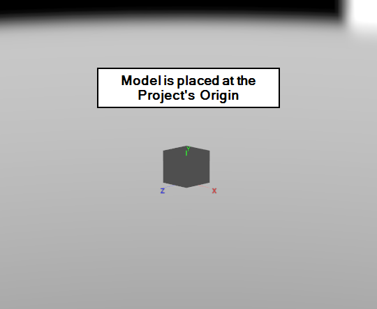 _ModelCentered.png