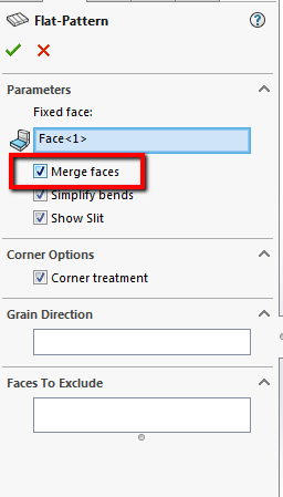 Merge_Faces.png