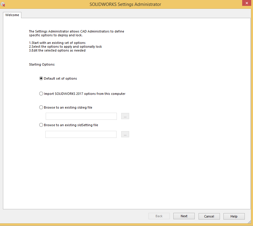 SOLIDWORKS_settings_admin_welcome_tab.png