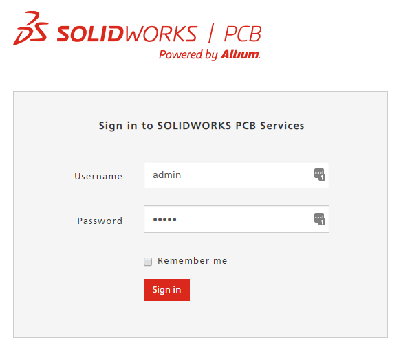 2018-12-14_10_08_40-SOLIDWORKS_PCB_Services.png