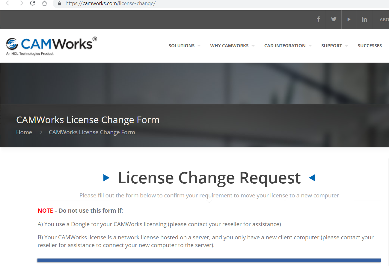 CW_License_Change_Form.png